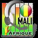 Radio Mali Jekafo Directo by Radios Gratis Online Estaciones Musica AmFmApps