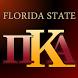 FSU Pikes by Austin Kennedy