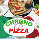 Chrono Pizza Chalons by APPLISuccess