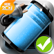 Battery saver fast charge 2017 by apps.4.you