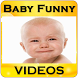 Baby Funny Videos for Whatsapp by Green Pixel Inc