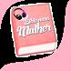 Bíblia para Mulher (JFA)