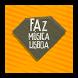 Faz Música Lisboa by Bloomidea
