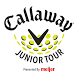 G.O.L.F. - Callaway Jr Tour by BlueGolf