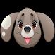 Süße Hunde - Lustige Hunde by mmnet