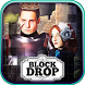 Blockdrop Beauty and the Beast by Difference Games LLC