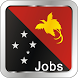Papua New Guinea (PNG) Jobs by Shane Thomas