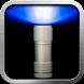 Flashlight Led Flash by Trovaz