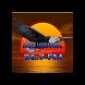 Rádio Manancial Fm 96,7 by AutoHostDj - Soluções em Áudio HD