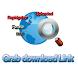 Grab Download Link by Games Geeks (Hoebus)