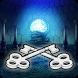 Magic town-Escape the secret forest by super-mt