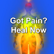 Got Pain? Heal Now by Barbara J. Semple