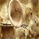 Lagu Sunda Kecapi Degung by Fulltainment Studio
