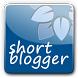 ShortBlogger Pro for Tumblr by LuckyDroid