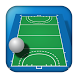 Field Hockey Manager 13 by MantuApps