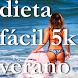 Dieta Rápida Adelgazante. by PremiumAppsLand