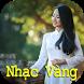 Nhac Vang Chon Loc by Sikaritarode Studio