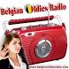 Belgian Oldies Radio by Radionomy