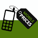 Mobile Price in Pakistan by DigiWebApps