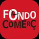 Fondo Comerç by Reskyt online S.L.