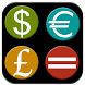 Super Currency Converter