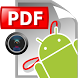 PDF Scanner for Android by StockholmApps