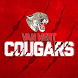 Van Wert Cougars by SuperFanU, Inc