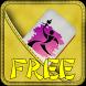 Mahjong Pocket Sports - Free by Ta-Dah Apps