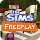 Guide The Sims FreePlay by ammarapps