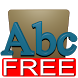 Anagram Solver FREE by Thuvenware