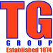 TG Builders Merchants by TG Builders Merchants