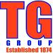 TG Builders Merchants by TG Builders Merchants
