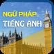 Ngữ pháp tiếng Anh - English Grammars by Tien Vu