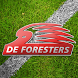 de Foresters by Bluedesk Groep