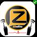 pro zello Walkie Talkie guide by wispower