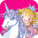 Prinzessin Lillifee + Einhorn by Blue Ocean Entertainment AG