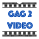 Gag2Video - Share GIFs by Nils Wieber