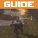 ♛ Free Guide War Robots by HeyNoBanDev