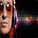 Rádio Estúdio 91 FM by BRLOGIC