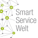 Smart Service Welt I by plazz AG