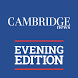 Cambridge News Evening Edition by Local World Limited