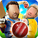 Guess The Cricket Star by Gamiana