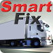 SmartFix by Mobile Solutions Limited