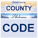 Alabama County Number Tool by PoehlerApps