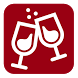 WineMate - Food + Wine Pairing by Jake Newgard - Mod2 Software
