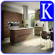 Kitchen Cabinet Design Ideas by Kelapa Tunggal