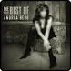 Andrea Berg Songs