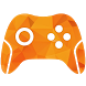 Evo Gamepad App: Gamepad Games by Amkette