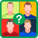 Football Soccer Quiz Game 2017 by Balanza Games