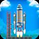 Spacecraft Cosmic Agency by BrosGames